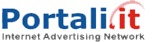 Portali.it - Internet Advertising Network - Concessionaria di Pubblicità Internet per il Portale Web Emirati-Arabi.it